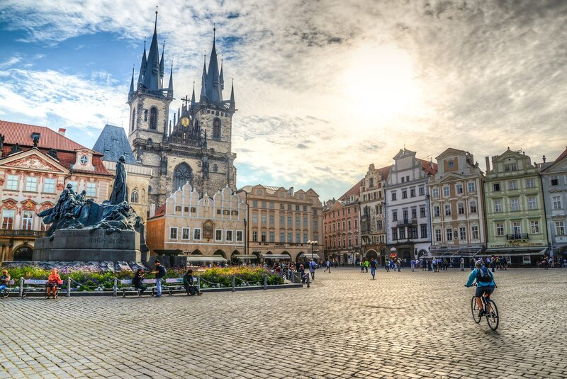 places-to-work-in-prague-digital-nomads-and-remote-workers
