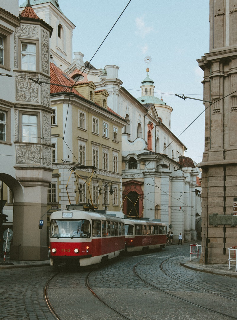 prague-public-transportation