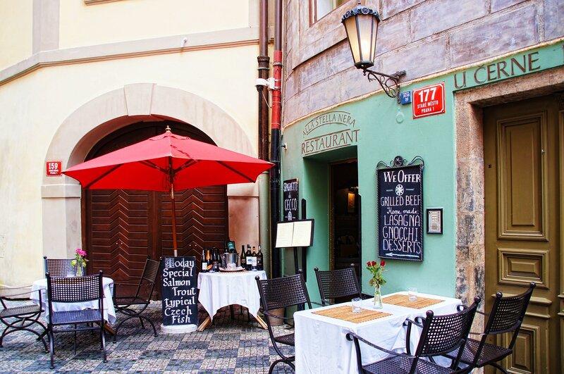 restaurant-prague-food