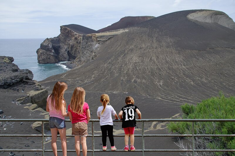 azores-for-families-and-kids