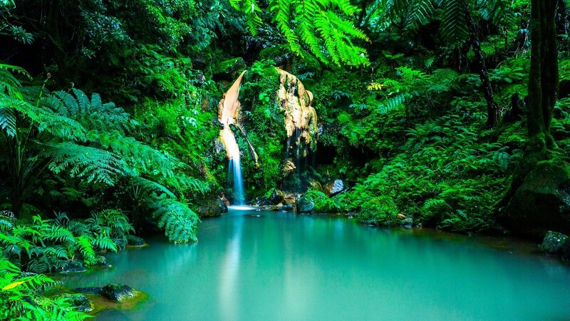 azores-things-to-do-digital-nomad