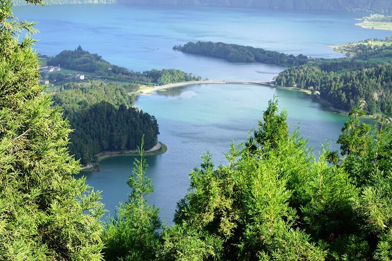 best-time-to-visit-azores-weather