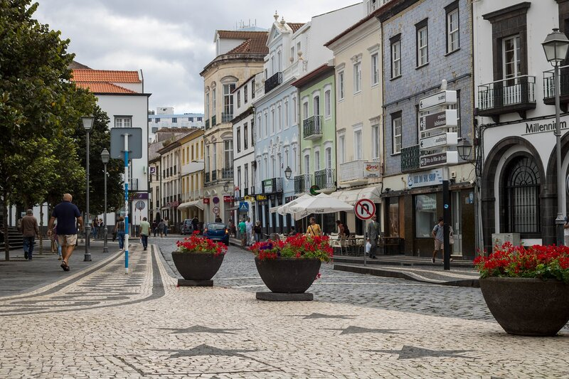 places-to-work-digital-nomads-azores