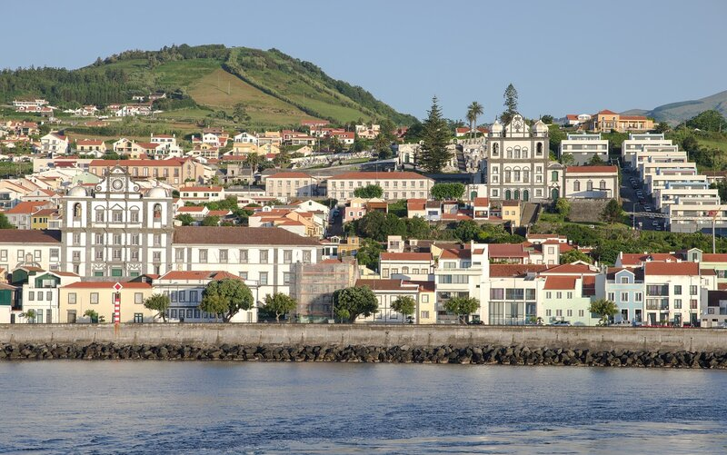 where-to-live-azores