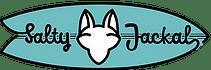 Salty Jackal_Logo