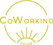 CoWorking Tulum