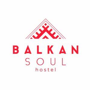 balkan-soul-logo