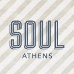 soul-athens