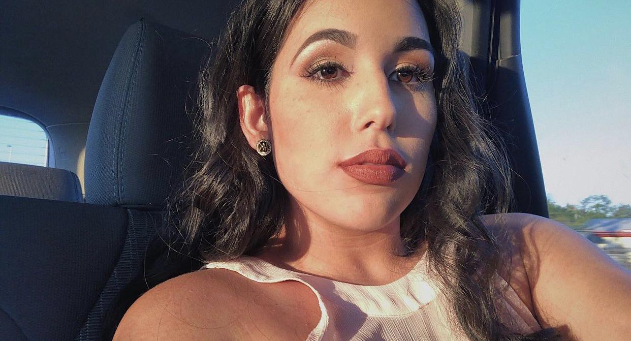 Profile photo of ESTRELLA GUTIERREZ