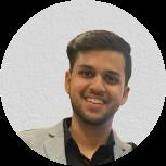 Profile photo of Ayush Kumar Singh