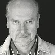 Profile photo of Wolfgang Ranzmeir