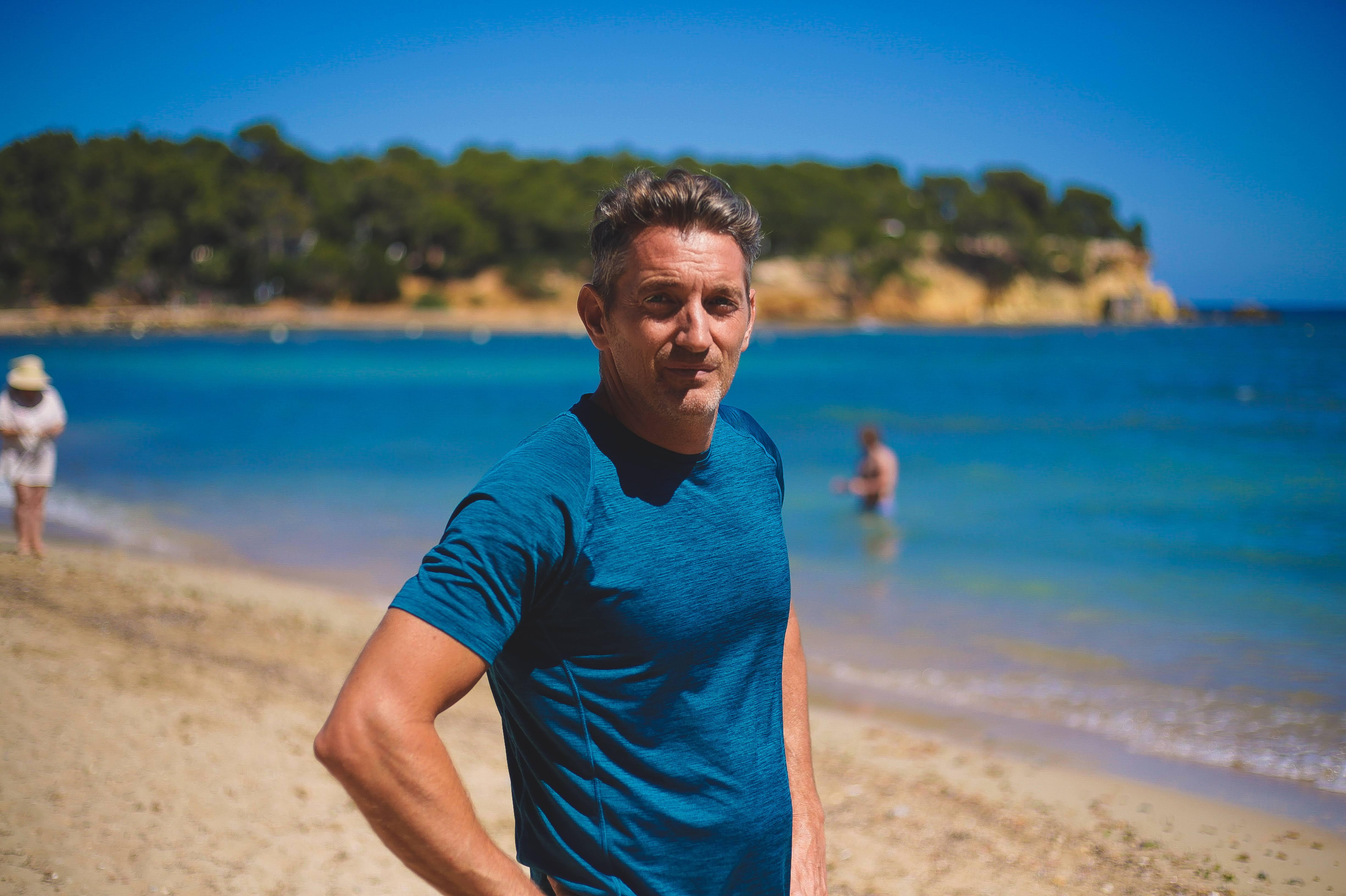 Profile photo of James Davis