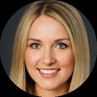 Profile photo of Kelly Lowe