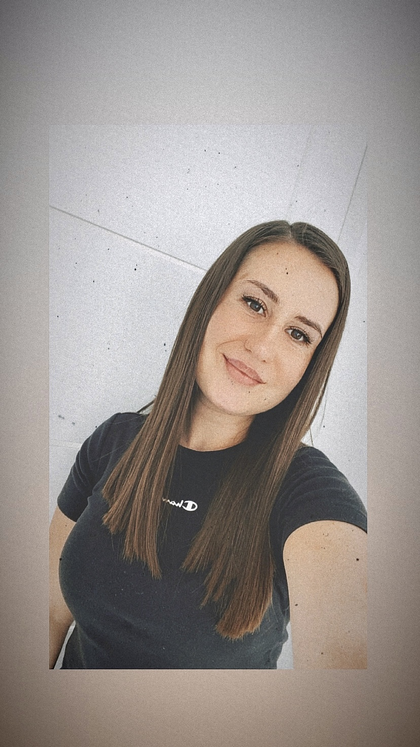 Profile photo of Dariana