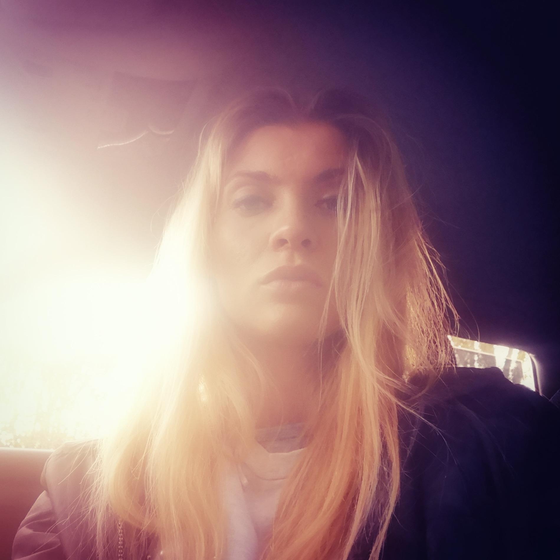 Profile photo of Klaudia Szustkowska