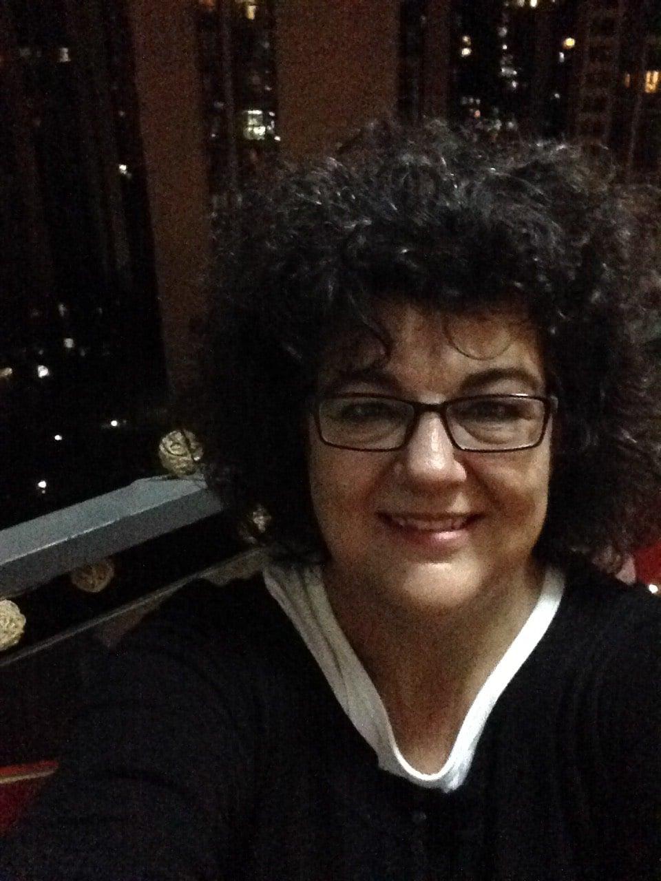 Profile photo of Simone