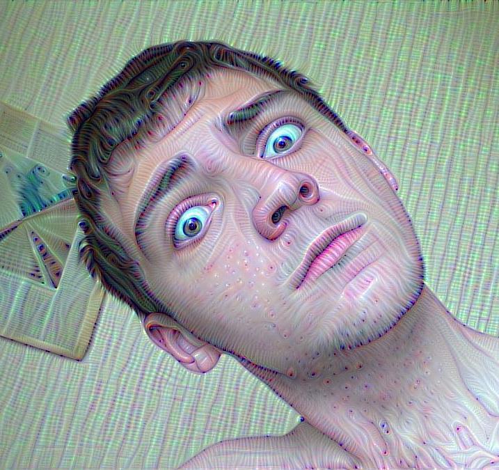 Profile photo of Rustam Abdulatipov