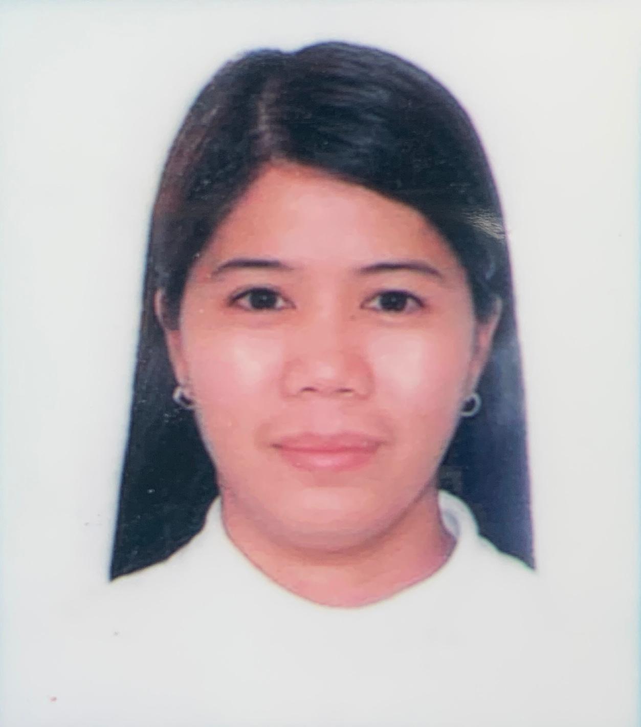 Profile photo of Jennalyn