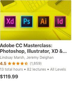 adobe-cc-masterclass-courses