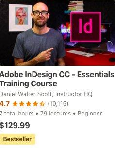 adobe-indesign-cc-essentials-acours