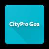 CityPro Goa