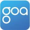 Goa App - Goa Tourism Travel Guide