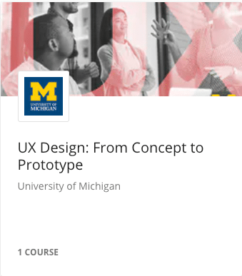 UX-design-cousera