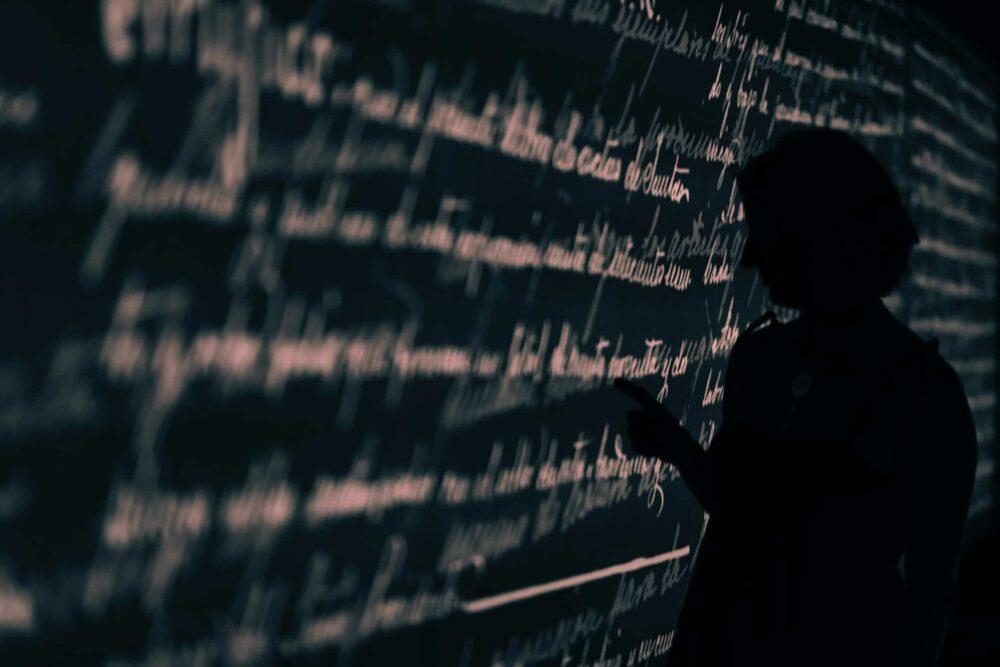 online language teaching courses