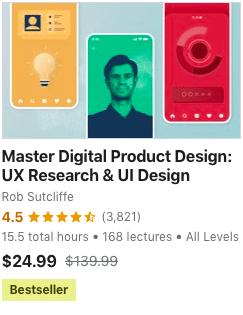 master-class-digital-product-design-ux-research-ui-design-course