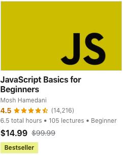 online-software-development-courses-javascript