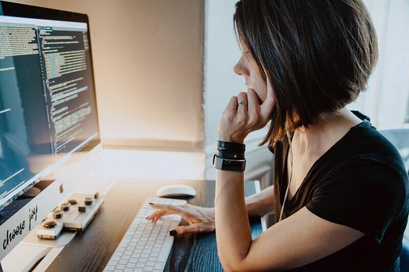 software-developer-looking-at-code