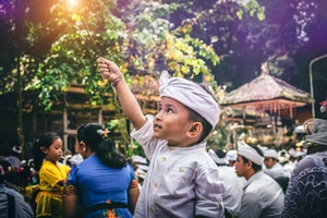 bali-for-digital-nomad-families