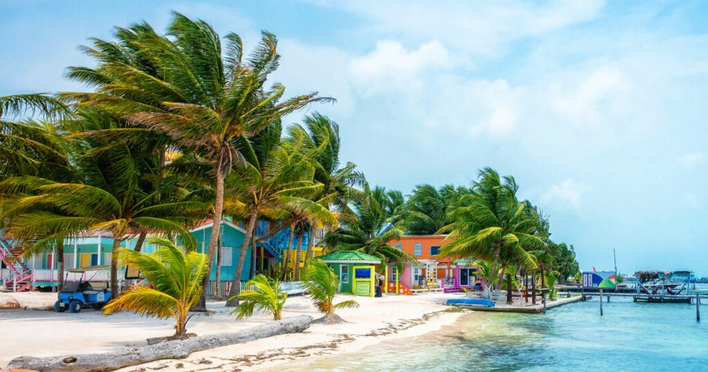 caye-caulker-digital-nomad-world