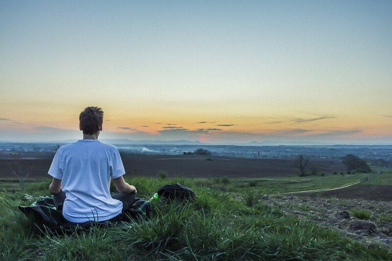 meditation-and-mindfullnes-courses-digital-nomads
