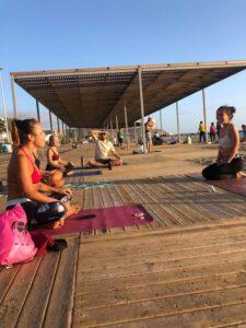 Digital-nomad-fitness-health