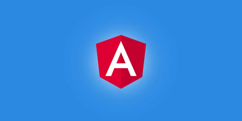 angular online courses
