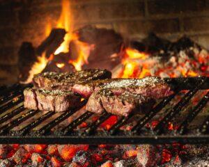 Argentine Grill