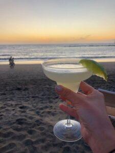 margarita-on-the-beach-tenerife-nightlife