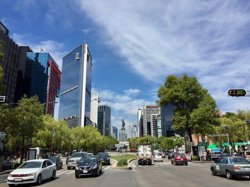 mexico-city-public-transportation