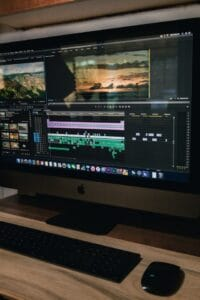 online-courses-video-editing