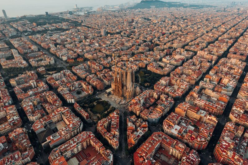 places-to-live-in-barcelona