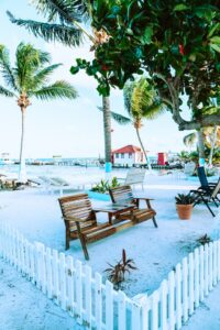 places-to-work-in-caye-caulker-for-digital-nomads