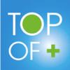 top of tenerife