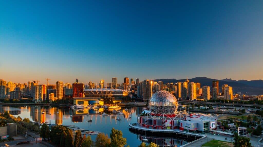 vancouver-digital-nomads
