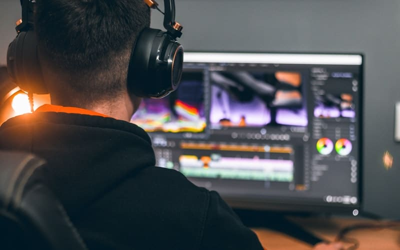 video-editing-courses