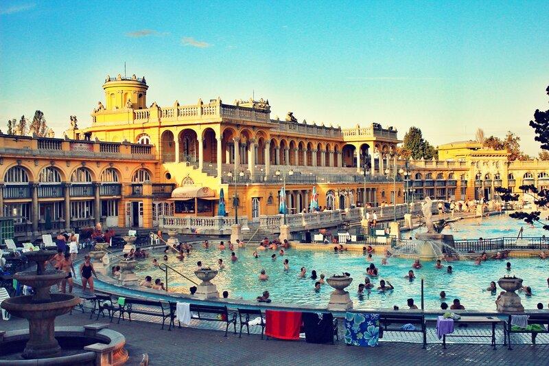 thermal-baths-budapest