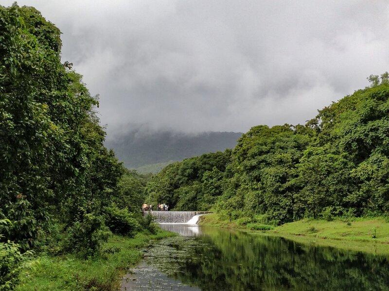 Naika Vaddo, Calangute, Goa