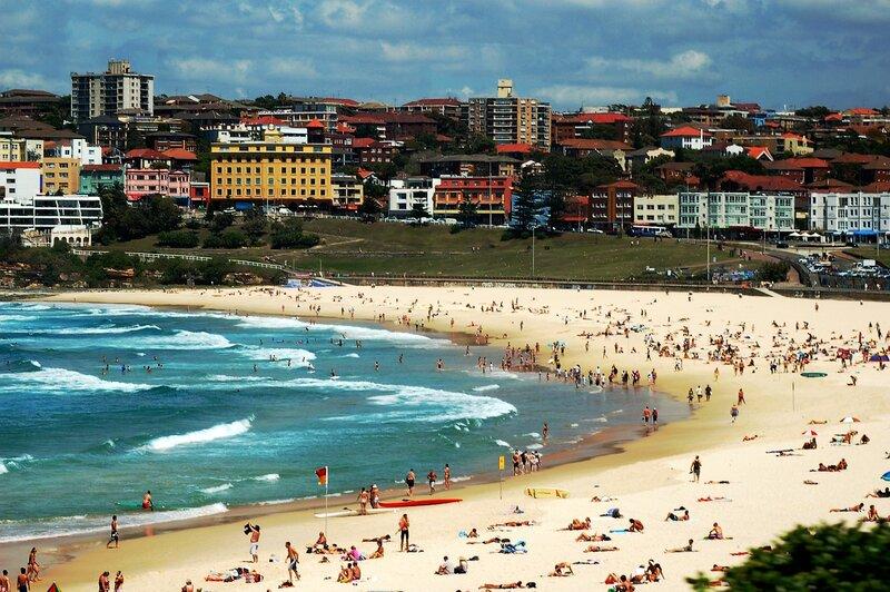 bondi-beach-things-to-do-in-sydney