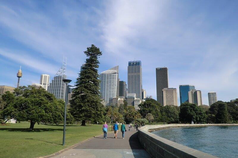 fitness-and-health-digital-nomads-sydney