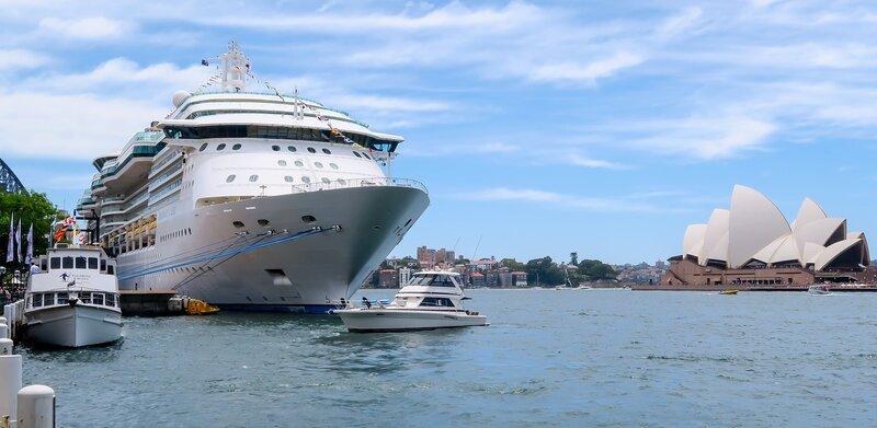 sydney-harbour-transportation